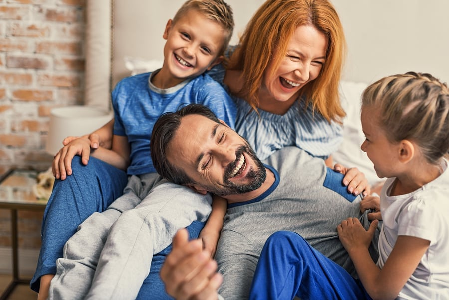 protect your loved ones with spectrum insurance - Customized Employee Benefits For Virginia, Maryland, and DC