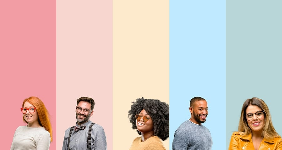 spectrum insurance group offers employee benefits for diverse groups. - Customized Employee Benefits For Virginia, Maryland, and DC